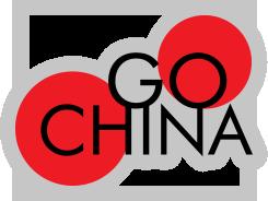 logoGo CHina