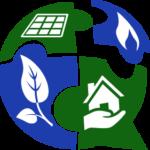 logo_konf