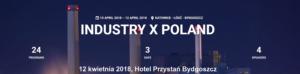 Industry-x-Poland