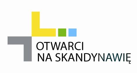 logo_wydarzenia