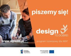design_grafika