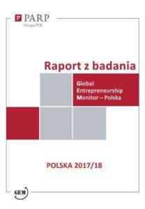 Raport_okładka