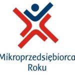 mikroroku